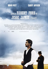 86-Korkak Robert Ford'un Jesse James Suikastı (2007 Türkçe DublajDVDRip