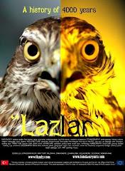 85-Lazlar - 4000 Yıllık Tarih (2007)