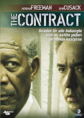 87-Kontrat (The Contract 2006 Türkçe DublajDVDRip