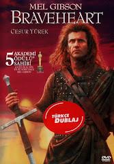 90-Cesur Yürek (Braveheart 1995 Türkçe DublajDVDRip