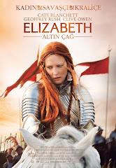92-Elizabeth Altın Çağ (Elizabeth The Golden Age 2007 Türkçe DublajDVDRip