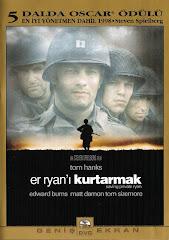 93-Er Ryan'ı Kurtarmak (1998)