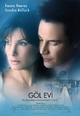 94-Göl Evi (2006 Türkçe DublajDVDRip