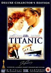 97-Titanik (1997 Türkçe DublajDVDRip