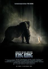 116-King Kong (2005) kaliteli türkçe dublaj filmler,