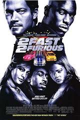 118-2 Fast 2 Furious (2003) kaliteli türkçe dublaj filmler