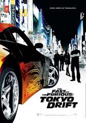 119-The Fast and the Furious Tokyo Drift (2006) kaliteli türkçe dublaj filmler