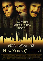 121-New York Çeteleri (Gangs of New York) 2002 Türkçe Dublaj/DVDRip