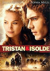 122-Tristan Isolde (2006) Türkçe Dublaj/DVDRip
