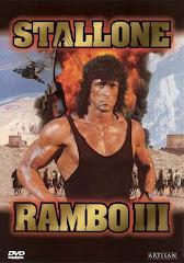 133-Rambo 3 (1988) Türkçe Dublaj/DVDRip