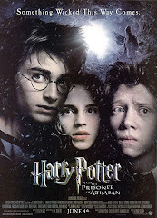 137-Harry Potter ve Azkaban Tutsağı (Harry Potter and the Prisoner of Azkaban) 2004 Türkçe Dublaj/B
