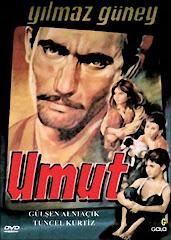 237-Umut (1970) - DVDRip