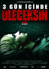 238-3 Gün İçinde Öleceksin (Dead in 3 Days) 2006 Türkçe Dublaj/DVDRip