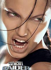 241-Lara Croft: Tomb Raider (2001) Türkçe Dublaj/DVDRip