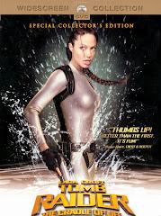 242-Lara Croft Tomb Raider: Yaşamın Kaynağı (2003) Türkçe Dublaj/DVDRip