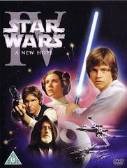 248-Yıldız Savaşları: Bölüm IIII - Yeni Bir Umut (1977) Türkçe Dublaj/DVDRip