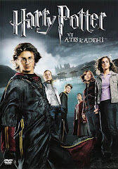 138-Harry Potter ve Ateş Kadehi (Harry Potter and the Goblet of Fire) 2005 Türkçe Dublaj/HDRip