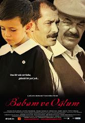 146-Babam ve Oğlum (2005) - DVDRip