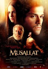 147-Musallat (2007) - DVDRip