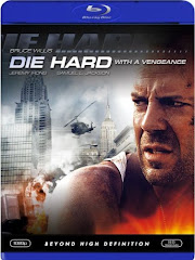 151-Zor Ölüm 3 - 1995 Die Hard: With a VengeanceTürkçe Dublaj/DVDRip