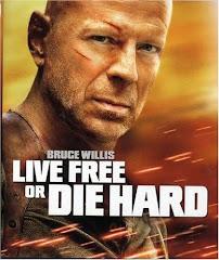 149-Zor Ölüm - Die Hard 1988 Türkçe Dublaj/DVDRip