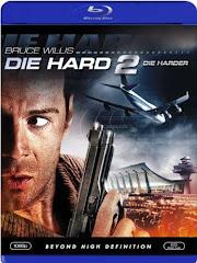 150-Zor Ölüm 2 - 1990 Die Hard 2 Türkçe Dublaj/DVDRip