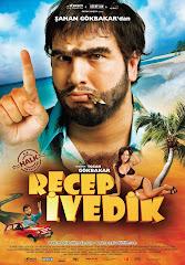 152-Recep İvedik (2008) - DVDRip