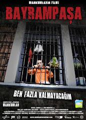 153-Bayrampaşa Ben Fazla Kalmayacağım (2007) - DVDRip