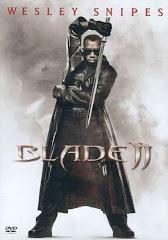 157-Blade 2 - Blade 2: Bloodhunt 2002-Türkçe Dublaj/DVDRip