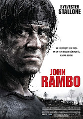 163-John Rambo (Rambo 4: John Rambo) 2008 Türkçe Dublaj/DVDRip