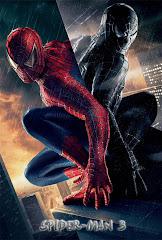 167-Örümcek Adam 3 - Spider-Man 3 Türkçe Dublaj/DVDRip