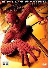 165-Örümcek-Adam - Spider-Man Türkçe Dublaj/DVDRip,