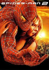 166-Örümcek-Adam 2 - Spider-Man 2 Türkçe Dublaj/DVDRip