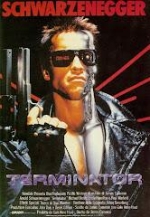 171-Terminator 1 - Yokedici -Türkçe Dublaj/DVDRip