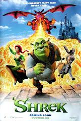 168-Şhrek-1 - Shrek-1 Türkçe Dublaj/DVDRip