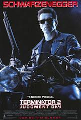 172-Terminatör 2 / Terminator 2 (1991) Türkçe Dublaj/DVDRip