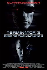 173-Terminatör 3: Makinelerin Yükselişi (2003) Türkçe Dublaj/DVDRip