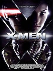 174-X-Men (2000) Türkçe Dublaj/DVDRip