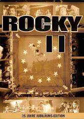 178-Rocky 2 - Rocky II Türkçe Dublaj/DVDRip