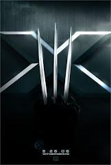 176-X-Men: Son Direniş (2006) Türkçe Dublaj/DVDRip