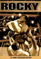 177-Rocky (1976) Türkçe Dublaj/DVDRip