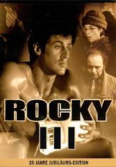 179-Rocky 3 / Rocky III (1982) Türkçe Dublaj/DVDRip