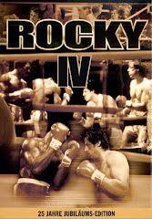 180- Rocky 4 / Rocky IV (1985) Türkçe Dublaj/DVDRip