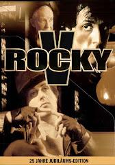 181- Rocky 5 / Rocky V (1990) 2006 Türkçe Dublaj/DVDRip