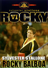 182- Rocky Balboa (2006) Türkçe Dublaj/DVDRip
