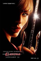 183-Elektra (2005)Türkçe DublajDVDRip