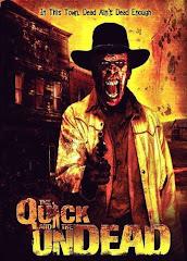 185-Hızlı ve Ölü (1995) Türkçe Dublaj/DVDRip