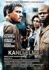 187-Kanlı Elmas (2006) Türkçe Dublaj/DVDRip