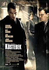189-Köstebek (2006) Türkçe Dublaj/DVDRip