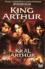 190-Kral Arthur (2004) Türkçe Dublaj/DVDRip